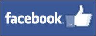 RDMCC on Facebook