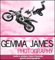 Gemma James Photography